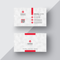 Digital visiting card printing services in bolton compound visiting card printing service reheart Gallery