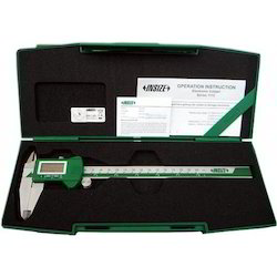 Insize Digital Calipers