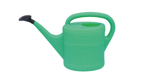 Skybird Garden Tools - Skybird Water Cans Wholesale Distributor from ...