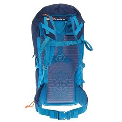 40.5 L Hiking Backpack