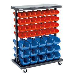Bins Rack Systems