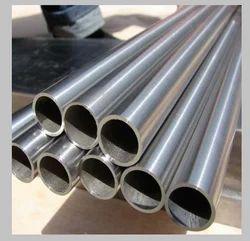 X1CrNiMoAlTi12-9-2 Steel Pipe