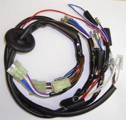 headlamp wire harness 250x250 spring contact manufacturer from faridabad automotive wire harness manufacturers in malaysia at honlapkeszites.co