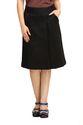 Ladies Formal Skirt