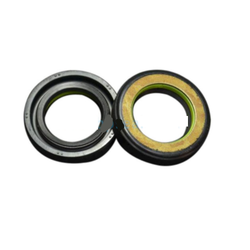 HNBR Rubber Products
