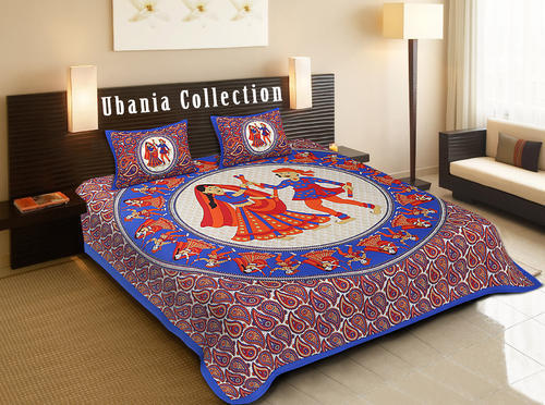 High Quality Bed Sheets Manufacturers