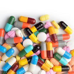 Pharma Franchise In  Etahwa