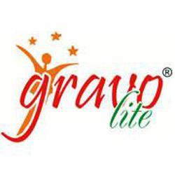 Why Gravolite Mats World ?