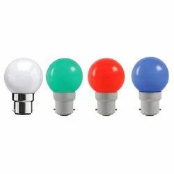 Havells LED Lamp