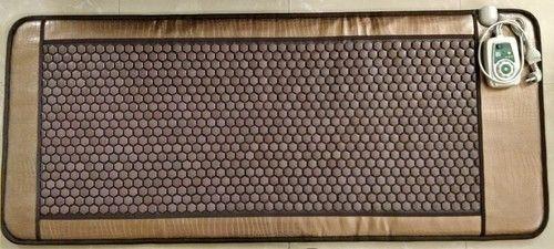 Heating Mats Amp Belts Tm5 Full Body Tourmanium Heating
