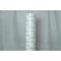 High Quality Nomex NMN Insulation Paper