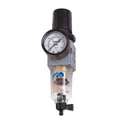FRL Filter Regulator