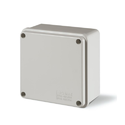 ABS Enclosures (Junction Boxes)