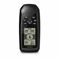 GPS 12H