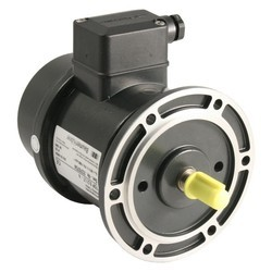 Hubner Shaft Encoder