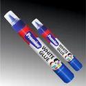 White Adhesive 10g / 20g Pen