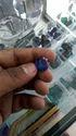 Nano Gemstone