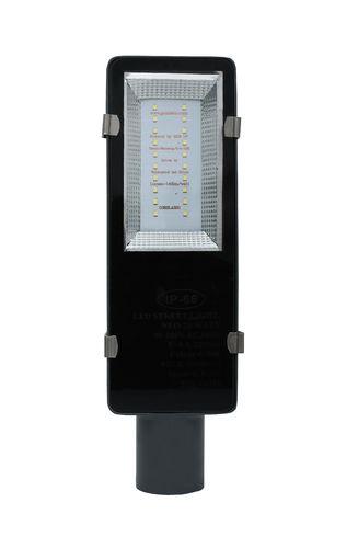 LDR BASED AUTOMATIC LED STREET LIGHT - 12 Watt Automatic LED Street ...