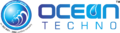 Ocean Techno