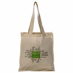 Juteberry Cotton Promotional Bag