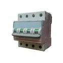 Legrand Isolators