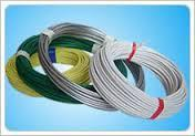 Pull Cord Wire Rope