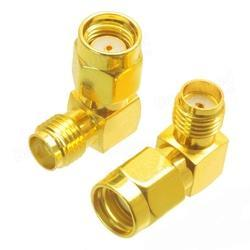 Brass Female Inserts Adapter