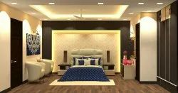 Residential Design Services Select Interior Concepts