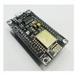 Node MCU ESP8266 CH340