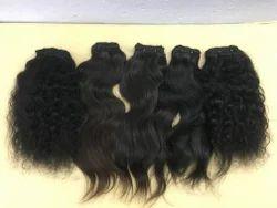 100% Virgin Human Hair Body Wave Hair