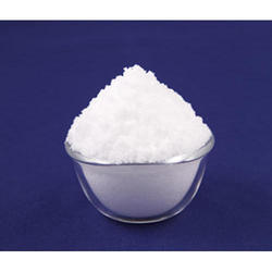 Sodium Iodide Powder