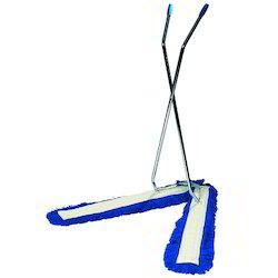 Scissor Mop