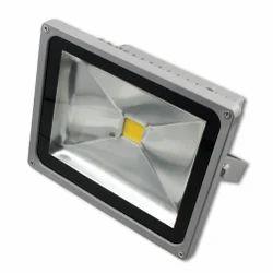 AC 72 W LED Flood Light
