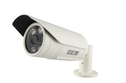 Matrix IP Camera