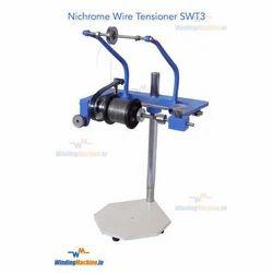 SWT3 Nichrome Wire Tensioner