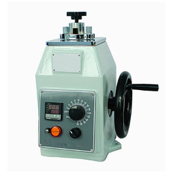 Industrial Mounting Press Machine