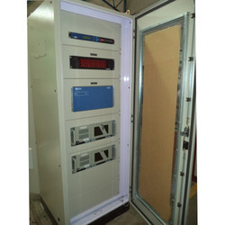 SCADA and Substation Automation