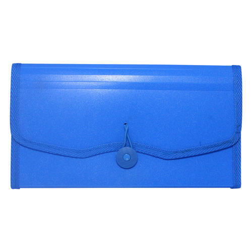 Visiting card holders card holder wholesale trader from gurgaon reheart Gallery