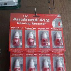 Anabond 412 B
