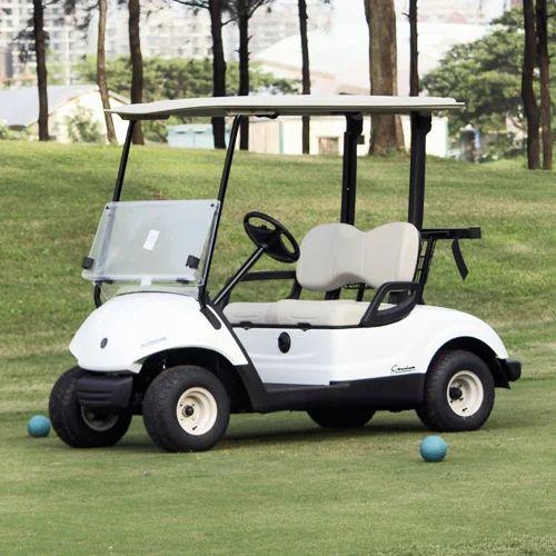 Golf Cart - Golfcar Wholesale Distributor from Chennai Uruguay Golf Cart Html on