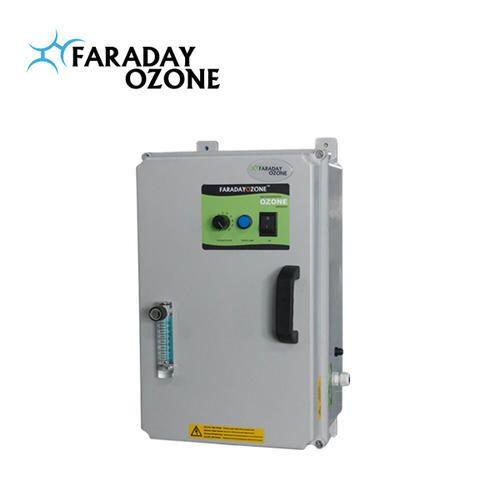 Ozone Generator 20 Gram Per Hour