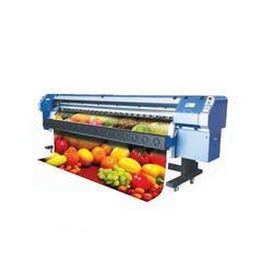 Allwin Inkjet Printer