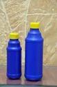Neel Bottle