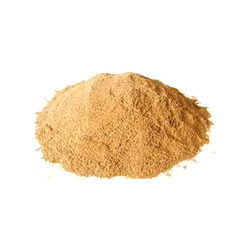 Di-para-Toluoyl-D-Tartaric Acid, Anhydrous