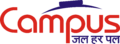 Campus Polyplast Private Limited