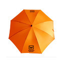 Wirtgen Umbrella
