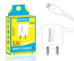 Troops Tp-414 2.0ap Charger