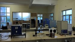 Anti Termite Testing Service