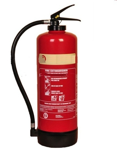 fire extinguishers clean agent fire extinguisher manufacturer from