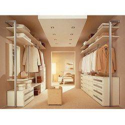 Designer Retail Fixtures